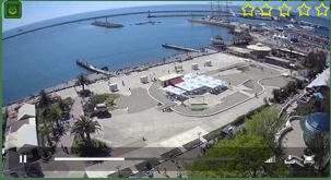 веб камеры сочи скачать приложение - фото 3
