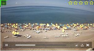 веб камеры сочи скачать приложение - фото 4
