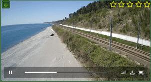 веб камеры сочи скачать приложение - фото 7