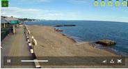 покупки необходимо веб камера на пляже пансионата спутник помнить, что